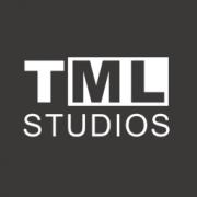www.tml-studios.de