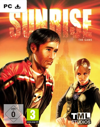 Sunrise – The Game