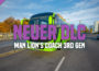 DLC MAN Lion's Coach 3rd Gen
