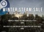 Winter-Steam-Sale 2020